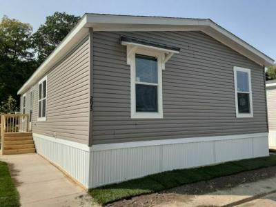 Mobile Home at 293 Mallard Lane Madison, WI 53704
