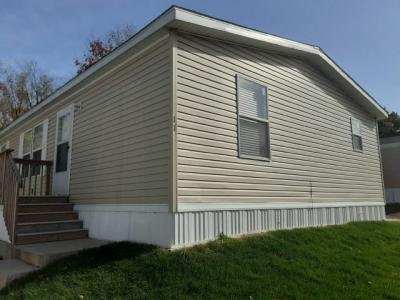 Mobile Home at 11 Hollywood Dr Madison, WI 53713