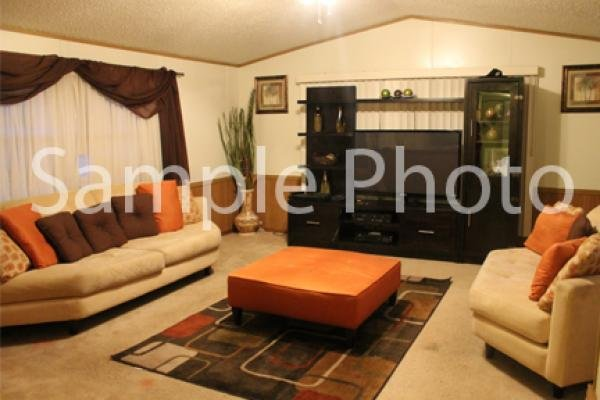 2006 Clayton Mobile Home For Sale