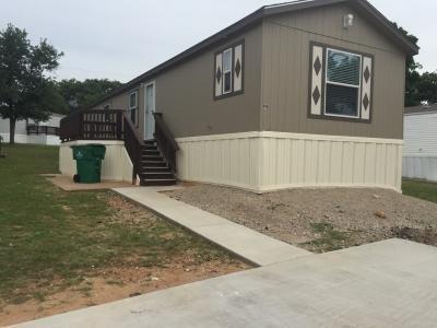 Mobile Home at 3400 Nne Loop 323 #94 Tyler, TX 75708