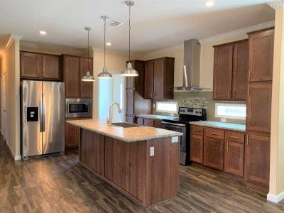 Mobile Home at 11201 Loblolly Lane Euless, TX 76040