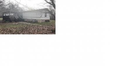 Mobile Home at 411 Clearview Court London, KY 40741