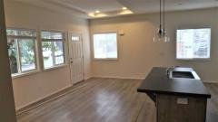 Photo 3 of 14 of home located at 2101 S. State St. #41 Ukiah, CA 95482