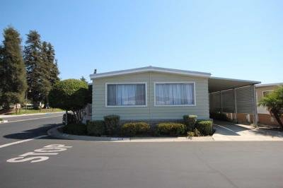 Mobile Home at 14851 Jeffrey, #102 Irvine, CA 92618