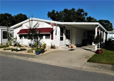 Mobile Home at 1001 Starkey Road #571 Largo, FL 33771