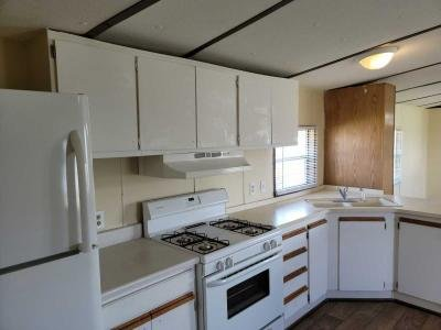 Mobile Home at 10326 Old Leo Road 24 Fort Wayne, IN 46825