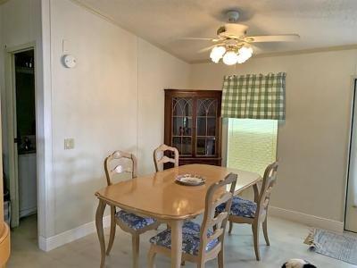 Mobile Home at 902 Sun Deck Way Boynton Beach, FL 33436
