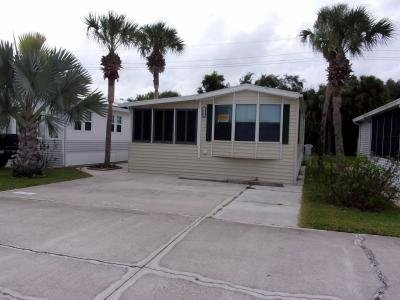 Mobile Home at 876 Palmas Fort Myers, FL 33908