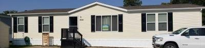 Mobile Home at 3935 Sycamore Jackson, MI 49201