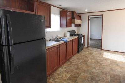 Mobile Home at 30 Stonewall Drive West Chester, OH 45069