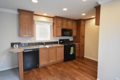 Mobile Home at 6 Us Grant West Chester, OH 45069