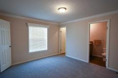 Photo 3 of 12 of home located at 6 Us Grant West Chester, OH 45069