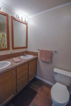 Photo 4 of 12 of home located at 6 Us Grant West Chester, OH 45069