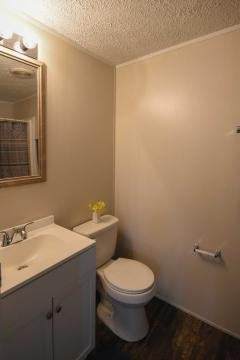 Photo 5 of 13 of home located at 21 Fredericksburg Drive West Chester, OH 45069
