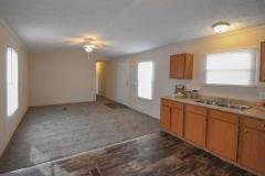 Photo 3 of 13 of home located at 21 Fredericksburg Drive West Chester, OH 45069