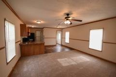 Photo 1 of 13 of home located at 22 Stonewall Drive West Chester, OH 45069