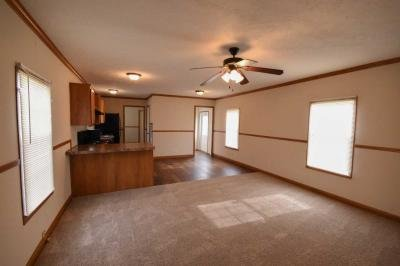 Mobile Home at 22 Stonewall Drive West Chester, OH 45069
