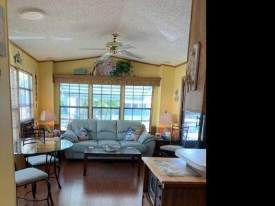 Mobile Home at 3914 Ali Ala Loop Ruskin, FL 33570