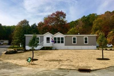 Mobile Home at 565 5th Avenue Middletown, NY 10941