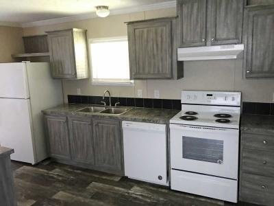 Mobile Home at 917 Lime Ave #77 Union City, IN 47390
