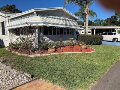 Mobile Home at 127 La Colina Edgewater, FL 32141