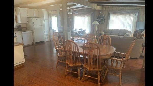 1982 HOME Mobile Home For Sale
