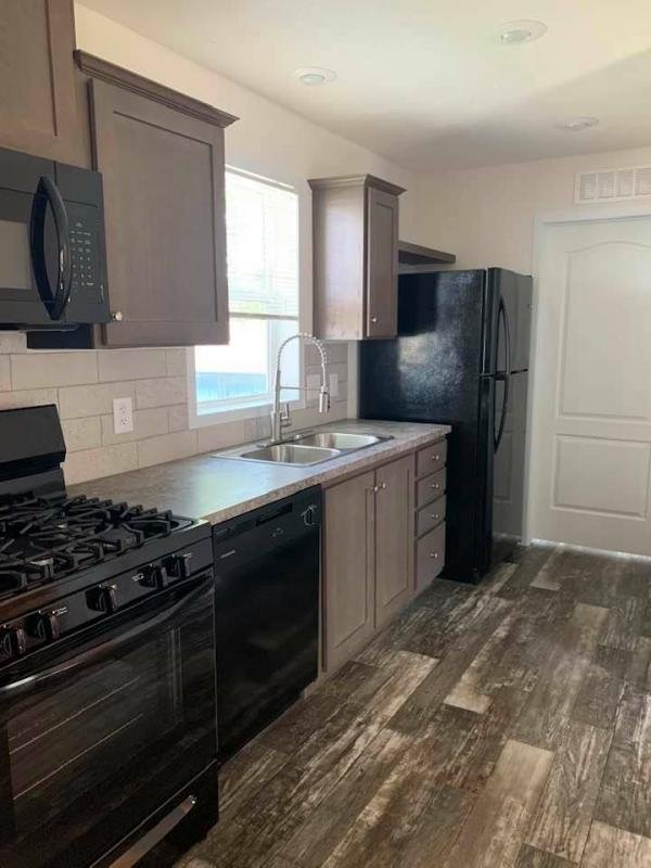 2020 Clayton Middlebury Mobile Home For Sale