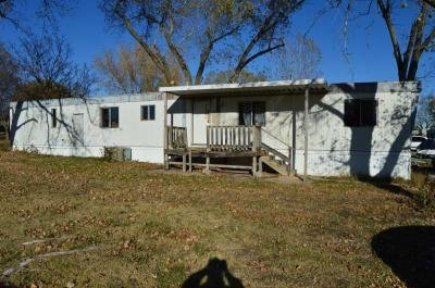 Mobile Home at 130 S Greenwich Rd #67 Wichita, KS 67207