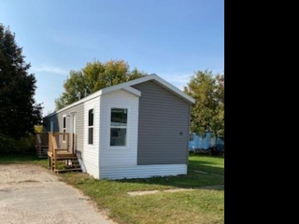 Photo 1 of 2 of home located at 1608 Cnty Hwy 111 Fergus Falls, MN 56537