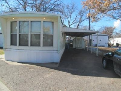 Mobile Home at 3600 E 88Th Ave Thornton, CO 80229