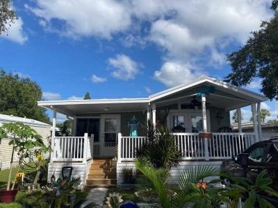 Mobile Home at 7310 Us Hwy 301 N #39 Ellenton, FL 34222