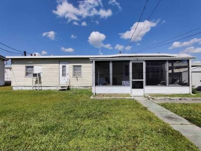 Mobile Home at 27 C St #27 Plant City, FL 33563