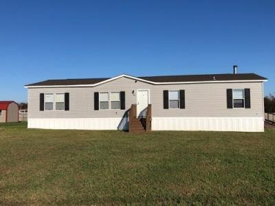 Mobile Home at 497 Golightly Spring Rd Toney, AL 35773