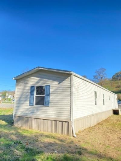 Mobile Home at 4325 Us Highway 33 W Weston, WV 26452