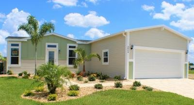 Mobile Home at 3954 Scramble Drive Ruskin, FL 33570
