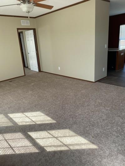 Mobile Home at 13021 Dessau Road #157 Austin, TX 78754