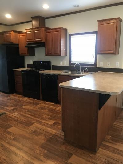 Mobile Home at 13021 Dessau Road #140 Austin, TX 78754