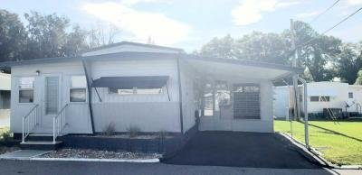 Mobile Home at 4300 East Bay Drive Lot 305 Clearwater, FL 33764
