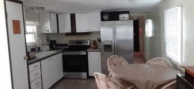 Mobile Home at 110 Easy Street Frostproof, FL 33843