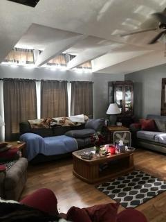 Photo 4 of 7 of home located at 207 Choo Choo Valrico, FL 33594