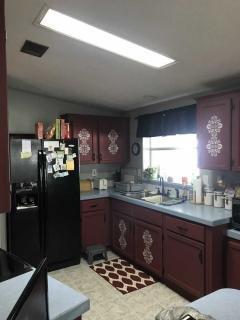 Photo 2 of 7 of home located at 207 Choo Choo Valrico, FL 33594