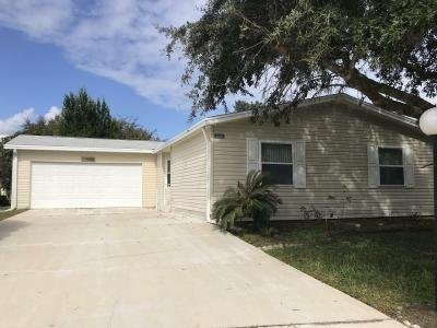 Mobile Home at 4904 Los Altos Circle Elkton, FL 32033