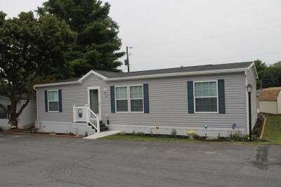 Mobile Home at 776 Nancy Lane Lancaster, PA 17601
