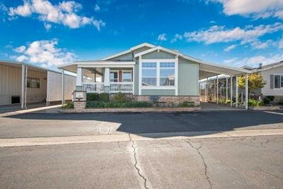 Mobile Home at 16222 Monterey Lane #355 Huntington Beach, CA 92649