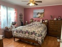 Photo 6 of 23 of home located at 8812 Edgewood Blvd. Tampa, FL 33635