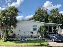 Photo 1 of 23 of home located at 8812 Edgewood Blvd. Tampa, FL 33635