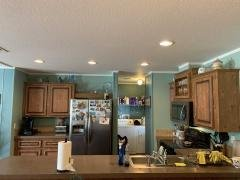 Photo 2 of 23 of home located at 8812 Edgewood Blvd. Tampa, FL 33635
