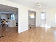 Photo 4 of 8 of home located at 450 Avanti Way Blvd North Fort Myers, FL 33917