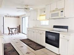 Photo 5 of 8 of home located at 450 Avanti Way Blvd North Fort Myers, FL 33917