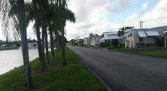 Photo 2 of 23 of home located at 4157 69th Lane N West Palm Beach, FL 33404